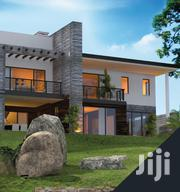 Five Bedrooms All Ensuite Villas With 2 Dsqs | Houses & Apartments For Sale for sale in Kiambu, Township E