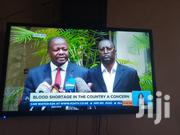 32 Inch Digital TV With Zuku Dish And It's Decorder | Accessories & Supplies for Electronics for sale in Uasin Gishu, Kapsoya