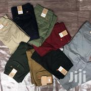 Combat Trousers | Clothing for sale in Nairobi, Nairobi Central