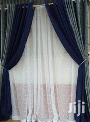 Royal Blue Curtains Available | Home Accessories for sale in Nairobi, Nairobi Central