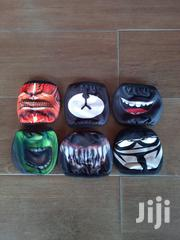 Latest N.95 Designer Unisex Fashion Face Masks | Clothing Accessories for sale in Nairobi, Nairobi Central