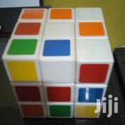 Rubic Cubes Multicoloure | Books & Games for sale in Nairobi, Nairobi Central
