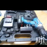 Drilling Machine/ Cordless Machine | Electrical Tools for sale in Nairobi, Nairobi Central