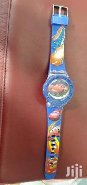 Kids Cartoon Themed Watches | Watches for sale in Mombasa, Bamburi