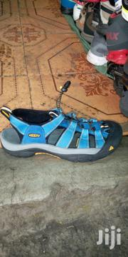 Keen Open Shoes For Sale | Shoes for sale in Nairobi, Ziwani/Kariokor