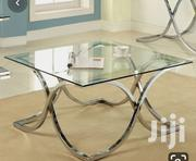 A Well Designer Table | Furniture for sale in Mombasa, Bamburi