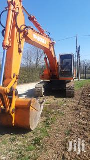 Excavator And Other Constriction Equipment For Sale | Heavy Equipment for sale in Mombasa, Tononoka