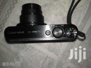 SONY Wifi Certified Camera | Photo & Video Cameras for sale in Mombasa, Likoni