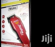 Wahl Clipper /Shaving Machine | Tools & Accessories for sale in Nairobi, Nairobi Central