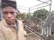 Welding And Fabrication | Building & Trades Services for sale in Nairobi, Pumwani