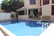 5br Executive Own Compound Villa, Nyali Mombasa-Benford Homes   Houses & Apartments For Rent for sale in Mombasa, Mkomani