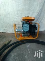 Vibrator For Construction | Electrical Equipment for sale in Nakuru, Biashara (Naivasha)