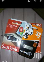 8gb Flush Disk | Computer Accessories  for sale in Nairobi, Nairobi Central