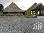 Nakuru, Elementaita Lodge/Hotel Seating On 7 Acre Land | Commercial Property For Sale for sale in Nakuru, Mbaruk/Eburu