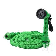 Magic Expandable Hose Pipe With Spray Gun -45M | Plumbing & Water Supply for sale in Nairobi, Nairobi Central