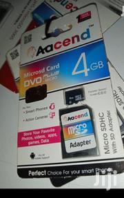 Memory Card | Accessories & Supplies for Electronics for sale in Nairobi, Nairobi Central