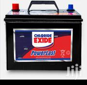 Car Battery | Vehicle Parts & Accessories for sale in Nairobi, Nairobi Central