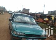 Toyota Corolla 1990 Green | Cars for sale in Kiambu, Thika