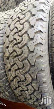 205/70 R15 Linglong A/T Tyre | Vehicle Parts & Accessories for sale in Nairobi, Nairobi Central