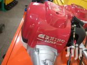 Brush Cutter Rhino | Garden for sale in Nairobi, Nairobi South
