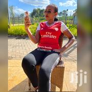 Arsenal Jersey | Clothing for sale in Nairobi, Nairobi Central