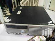 Desktop Computer HP 60GB HDD 2GB RAM  | Laptops & Computers for sale in Nairobi, Nairobi Central