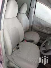 Nissan March 2013 Pink | Cars for sale in Mombasa, Shimanzi/Ganjoni
