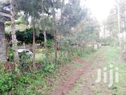 Land Near Pride Hotel Annex Bondo | Land & Plots For Sale for sale in Siaya, West Sakwa (Bondo)
