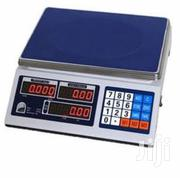 Digital Weighing Scale Without Pole | Store Equipment for sale in Nairobi, Nairobi Central