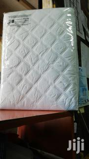 Mattress Cover   Home Accessories for sale in Nairobi, Nairobi Central