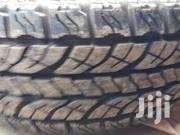 225/65 R17 Yokohama A/T Made In Japan | Vehicle Parts & Accessories for sale in Nairobi, Nairobi Central