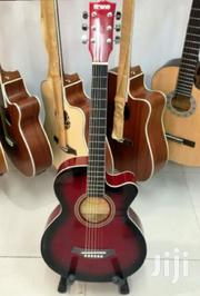 Box Acostec Guitar   Musical Instruments & Gear for sale in Nairobi, Nairobi Central