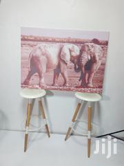 Canvas Prints | Home Accessories for sale in Nairobi, Nairobi West
