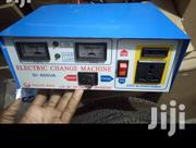 Solar Power Inverter | Solar Energy for sale in Nairobi, Nairobi Central