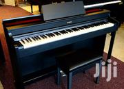New Casio Ap 470 Digital Pianos | Musical Instruments & Gear for sale in Nairobi, Karura