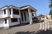 8 Br Mansion Own Compound Ideal For Show Room, Office-benford Homes   Commercial Property For Rent for sale in Mombasa, Mkomani