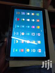 Samsung Galaxy Note Pro 12.2 LTE 32 GB Black | Tablets for sale in Nairobi, Nairobi Central