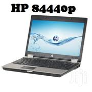 "Laptop HP 14"" 250GB HDD 4GB RAM  