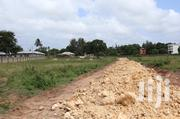 Prime Plots On Sale At A Prime Area Of Mtwapa-benford Homes | Land & Plots For Sale for sale in Mombasa, Mkomani