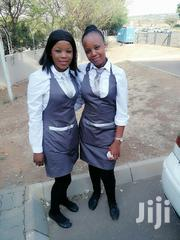 Waiters For Hire   Party, Catering & Event Services for sale in Nairobi, Westlands