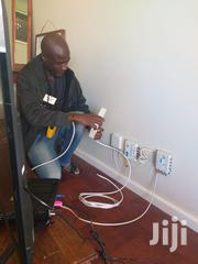 Affordable DSTV Explora Installation,Relocations,Signal Loss,Call Outs | Building & Trades Services for sale in Nairobi, Westlands