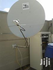 Speedy Satellite & TV   DSTV Installations   TV Mountings Call Now   Building & Trades Services for sale in Nairobi, Westlands