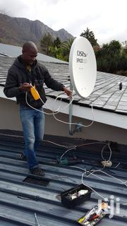 Dstv Accredited Installers Nairobi And Surrounding Areas 24/7 | Repair Services for sale in Nairobi, Westlands
