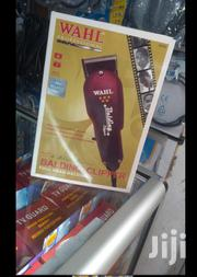 Electric Shavers | Tools & Accessories for sale in Nairobi, Nairobi Central