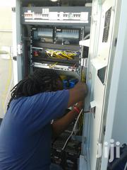 DSTV Dish Installations / Repairs And TV Mounting Installations   Building & Trades Services for sale in Nairobi, Westlands