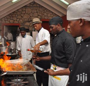 Party And Events Private Chefs For Hire In Nairobi And Mombasa