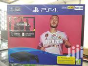 PS4 Slim 500 GB FIFA 20 Edition Brand New And Sealed In A Shop. | Video Game Consoles for sale in Nairobi, Nairobi Central