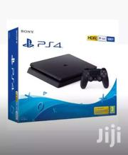 New Playstation 4 | Video Game Consoles for sale in Nairobi, Mathare North