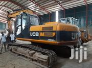 JCB 200 Excavator And Equipment For Sale | Heavy Equipment for sale in Nairobi, Karen