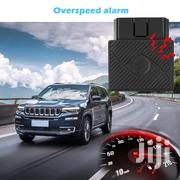 Gps Gprs Car/ Vehicle Tracking Systems | Vehicle Parts & Accessories for sale in Kiambu, Theta